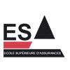ESA - Ecole Supérieure d'Assurances