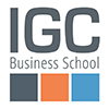IGC - Business School