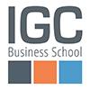 IGC - Business School
