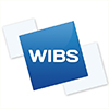 WIBS - Weller International Business School